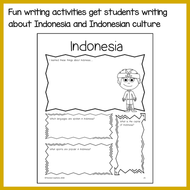 indonesia-Country-Study-Preview-21.jpg