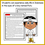 indonesia-Country-Study-Preview-22.jpg