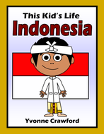 this-kids-life-indonesia.pdf