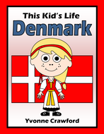 this-kids-life-denmark-special.pdf