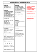 Entry-Level-3-Functional-Maths-SKILLSHEETS-Set-5.pdf