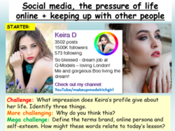 social-media-pshe.png