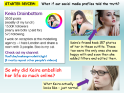 1-preview-social-media.png