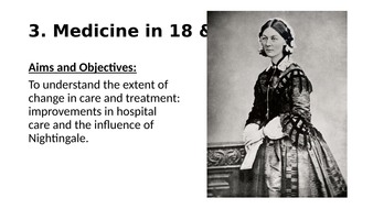 Nightingale-and-Hospitals.pptx