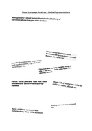 Close-Language-Analysis---Media-Representations-(1).docx