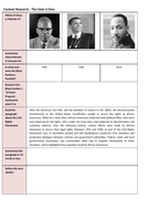2 - Context Research Worksheet.docx