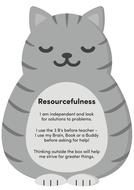 Cats.pdf