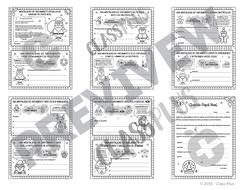 pdf-preview-mentalidad-de-crecimiento-regalos-de-navidad-de-papa-noel-minilibro.pdf