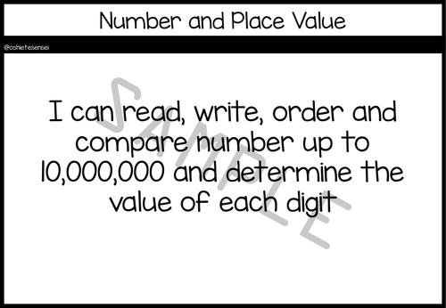 pdf, 128.9 KB