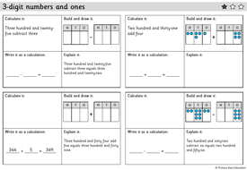 Year-3---ACTIVITY--3-digit-numbers-and-ones.pdf