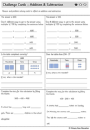 Year-3---CHALLENGE-CARDS---Add-and-subtract-multiples-of-100.pdf