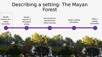 Describing-A-Setting-Forest.pptx