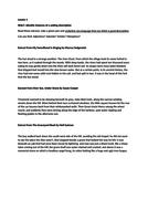 Setting-Description-Extracts.docx