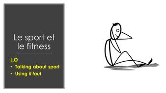 Le-sport-et-le-fitness.pptx