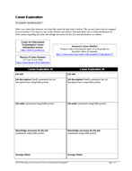 careerexplorationstudent.pdf