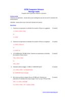Homework---Unit-conversion-questions-(answers).docx