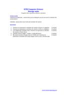 Homework---Unit-conversion-questions.docx