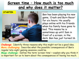 screen-time-pshe.png