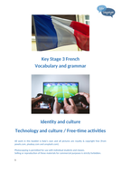 Key-Stage-3-French-vocab-and-grammar-free-time.docx