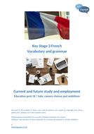 Key-Stage-3-French-vocab-and-grammar-work.docx