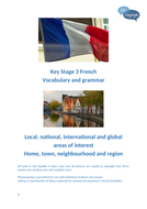 Key-Stage-3-French-vocab-and-grammar-where-I-live.docx