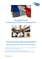 key-stage-3-French-work-and-future-plans.docx