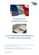 Key-Stage-3-French-vocab-and-grammar-school.docx