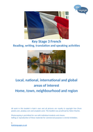 Key-Stage-3-French---where-I-live.docx