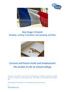 School-French.docx