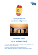 Key-Stage-3-Spanish-vocab-and-grammar-family.docx