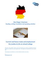 Key-Stage-3-German-School.docx