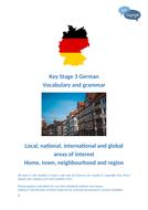 Key-Stage-3-German-vocab-and-grammar-where-I-live.docx