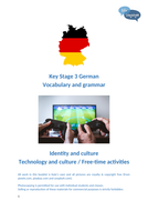 Key-Stage-3-German-vocab-and-grammar-free-time.docx