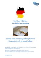 Key-Stage-3-German-vocab-and-grammar-school.docx