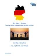 Key-Stage-3-German---Me--my-family-and-friends.docx
