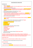Base-Line-Test---Answers.docx
