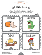 Pauls-Shipwreck-Activity-Book_Page_25.png