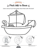 Pauls-Shipwreck-Activity-Book_Page_20.png