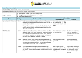 Planning-Investigations-Lesson-Plan.pdf