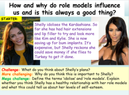 role-models-pshe.png
