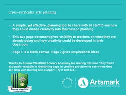 cross-curricular_planning_tool.pdf