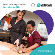 Artsmark-digital-booklet-Sept-2019.pdf