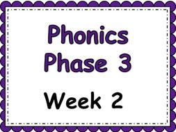 phonicsphase3week2.pptx