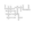 Answers---Crossword-1.docx