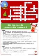 Crossword-3---Christmas-(A4--Colour).docx