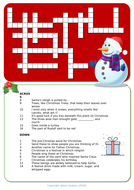 Crossword-1---Christmas-(A4--Colour).docx