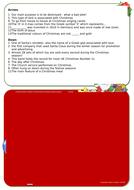 Crossword-2---Christmas-(A4--Colour).docx