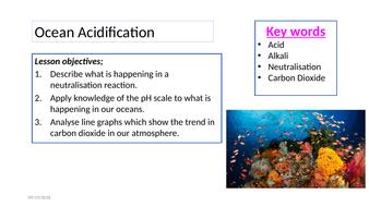 Ocean-acidification.pptx