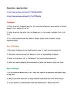 clip-questions.docx