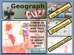 Geography-Quiz.pptx